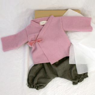 kimono rose2