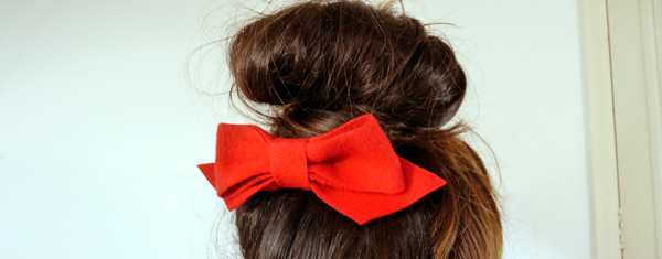 barrette-noeud-rouge