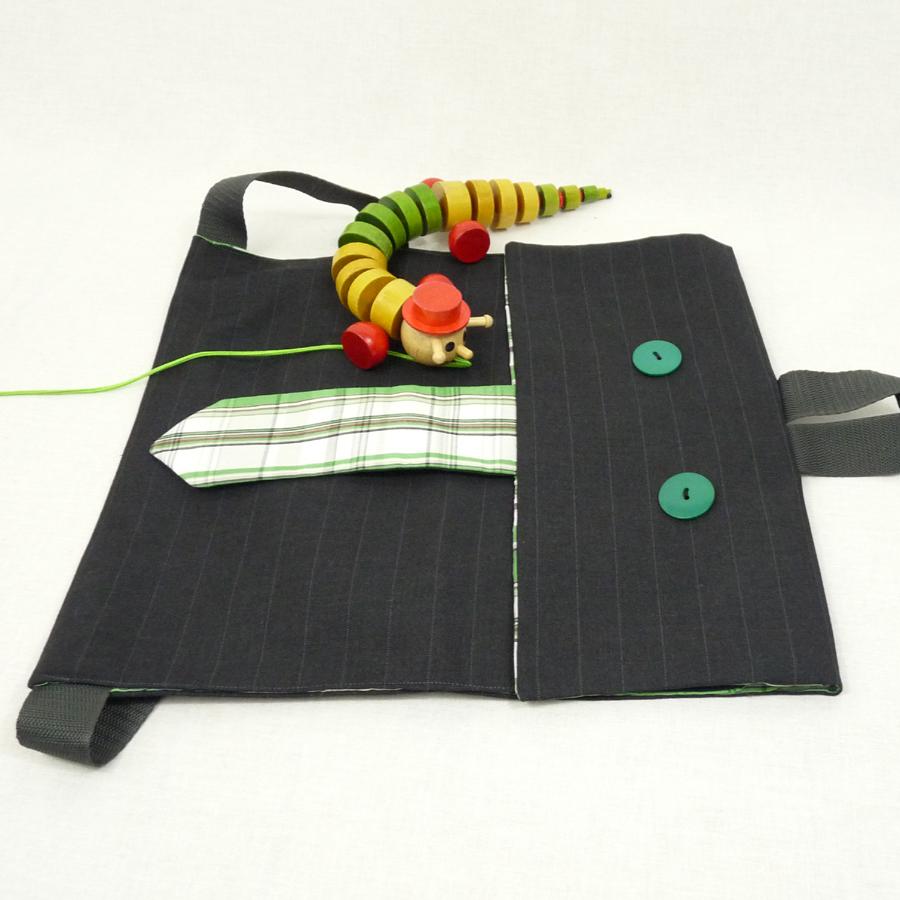 un sac dos b b pour une rentr e la cr che. Black Bedroom Furniture Sets. Home Design Ideas