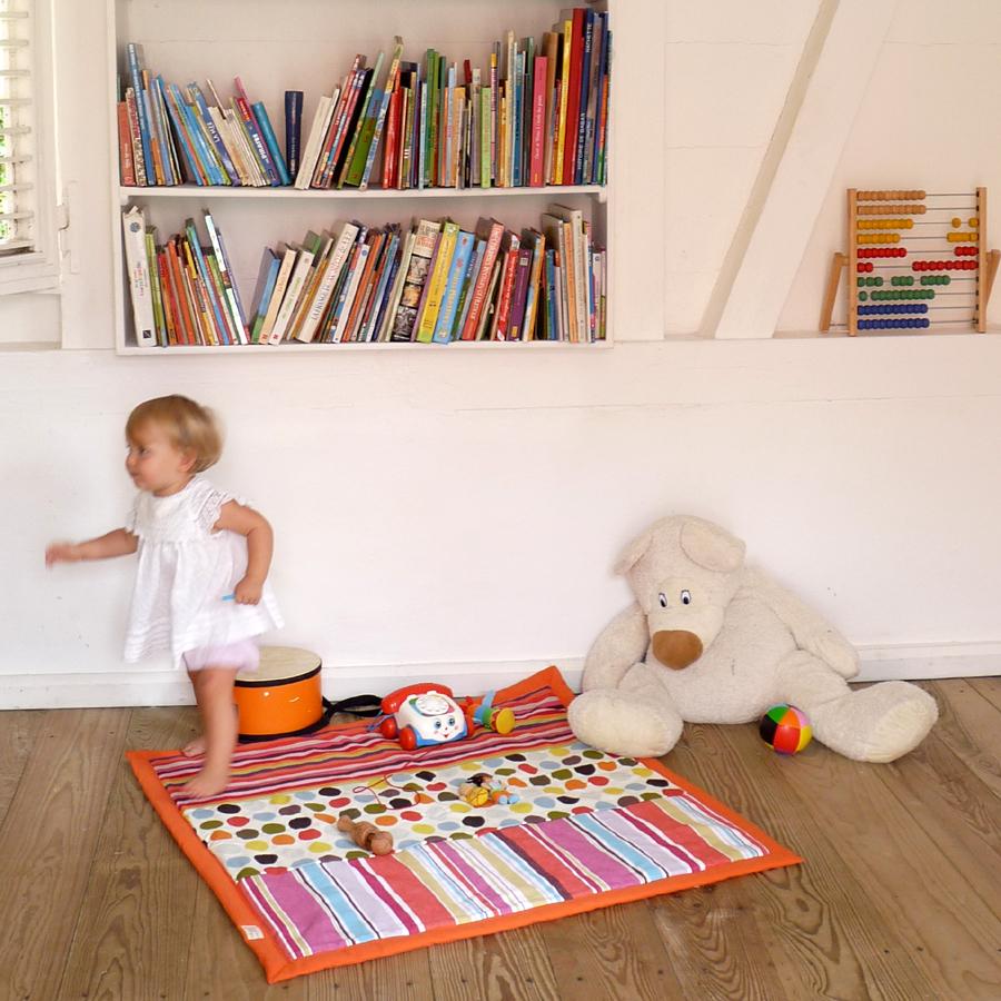 ookoodoo. Black Bedroom Furniture Sets. Home Design Ideas