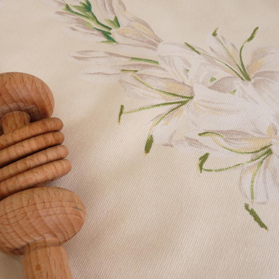 mod le fleur tapis d veil dimensions l 80 cm x h 70 cm. Black Bedroom Furniture Sets. Home Design Ideas