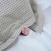 couverture_bébé