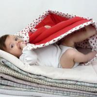 Couverture_bebe_cerise
