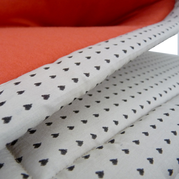 Couverture_jersey_orange