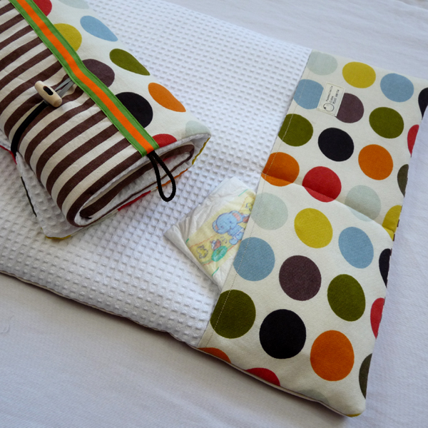 cadeau de naissance mademoiselle cl me. Black Bedroom Furniture Sets. Home Design Ideas