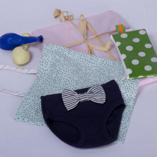 cadeau fille 2 ans ide cadeau pour fille 2 ans cadeau party invitations ideas. Black Bedroom Furniture Sets. Home Design Ideas