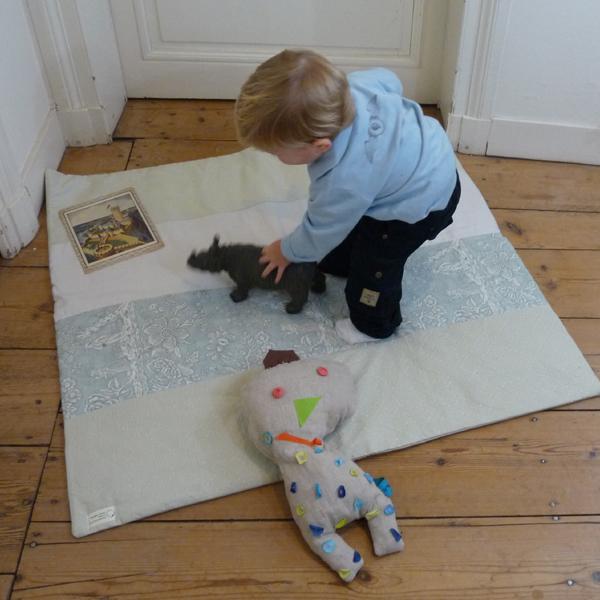 carrelage design 187 tapis d 233 veil quel age moderne design pour carrelage de sol et rev 234 tement